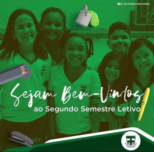 Sejam_Bem-Vindos_ao_Segundo_Semestre_Letivo