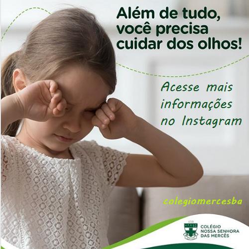 ACESSE O INSTA...
