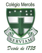 Colégio Mercês