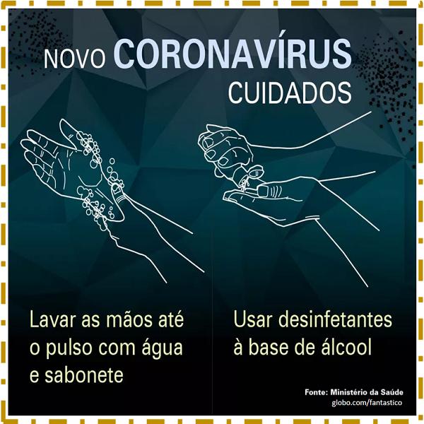 NOVO CORONA VÍRUS CUIDADOS (1)