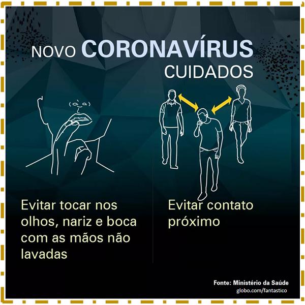 NOVO CORONA VÍRUS CUIDADOS (2)