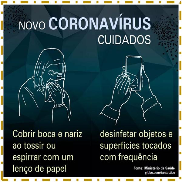 NOVO CORONA VÍRUS CUIDADOS (3)